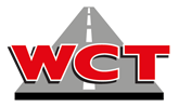 WCT Holdings